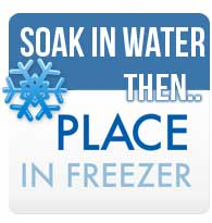 soak-in-water-thermafreeze