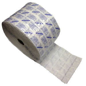 thermafreeze-standard-roll1-300x300