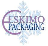 eskimo-packaging