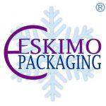 Ice gel packs  reusable